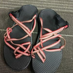 Chaco Sandals - never been worn